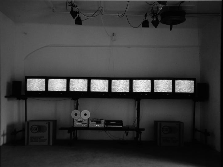 Exhibition<h3>A cosa (e a chi) servono le mostre?</h3>di Mario Gorni
