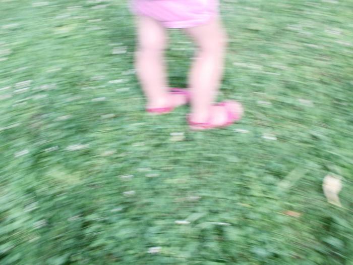 To Play<h3>Appunti per un'erranza infantile. Cinque discorsi intorno al progetto per l'infanzia Borgo Indaco</h3>a cura di Valentina Pagliarani, Leslie Silvani, Fabiola Tinessa, Adele Vuoto e i bambini di Borgo Indaco