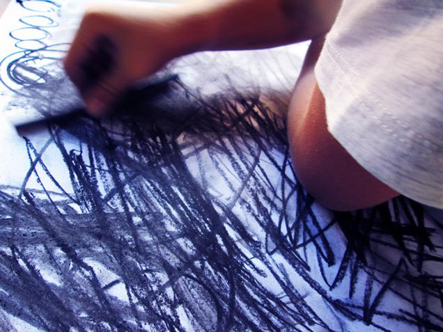 NURTURE o dell'educazione libertaria<h3>'EMILIO CON L'ABITO A ROVESCIO'<h3>Il [NON] Museo: un manifesto per l'arte nella cultura e nell'educazione infantile</h3>a cura di Valentina Pagliarani
