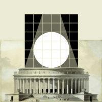 02-Boullée-Projet-dOpéra-élévation-avec-la-sphère-le-cône-et-le-cube-2014