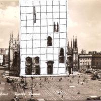 02-Cartolina-da-Milano-2016