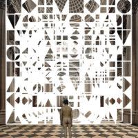 03-Struttura-con-figure-geometriche-2014