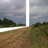 05-Paesaggio-2012