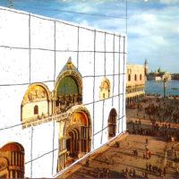 06-Riuso-e-Trasformazione-del-Monumento-Continuo-Cartoline-2015