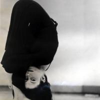 01-Meredith-Monk