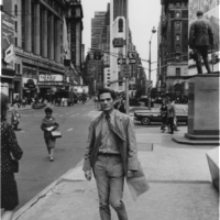 02-Pier-Paolo-Pasolini-a-New-York-1966.png-