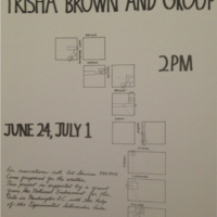 04-Trisha-Brown-Invitation-Poster-for-Roof-and-Fire-Piece-1973-