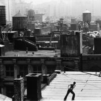05-Trisha-Brown-Roofpiece-1973-