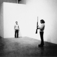 07-Chris-Burden-Shoot-1971-