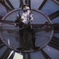 12-Gordon-Matta-Clark-Clockshower-1973-