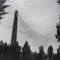 15-Gordon-Matta-Clark-Jacob's-Ladder-1977-