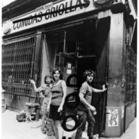 17-Gordon-Matta-Clark-Food-inaugurato-nel-1971-