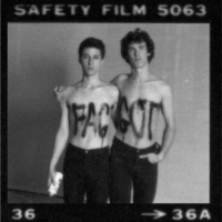 19-Bernd-Miller-Live-Boys-1981-