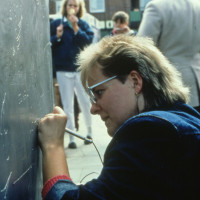 06_1986-Mahnmal-gegen-Faschismus.-Hamburg1