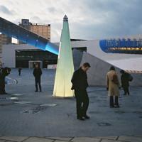 09_Future-Monument-012FM-people