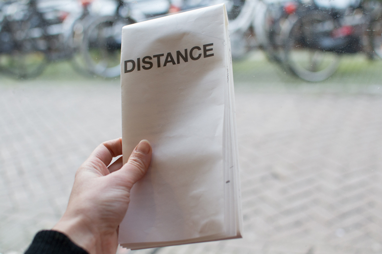 2_Distance_Map