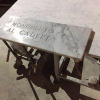 08A-La-targa-in-produzione-Calascibetta-2017-foto-Angelo-Leonardo