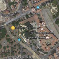 17-Il-Monumento-al-Cadere-Š-geolocalizzato-in-Google-Maps