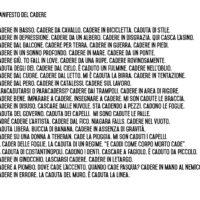 18-Manifesto-del-Cadere