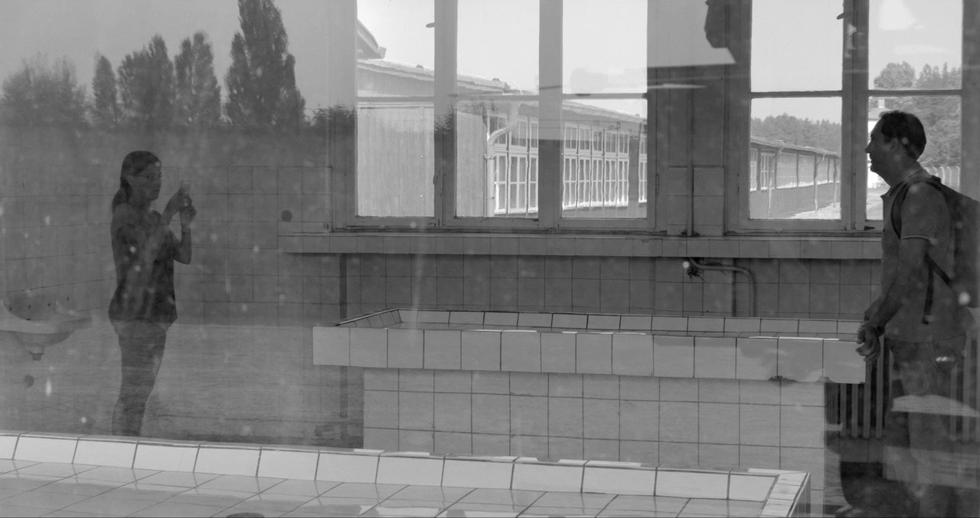 Austerlitz_07