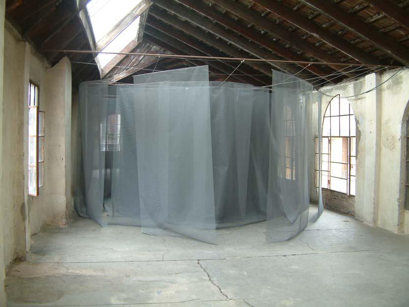01-Integratore-luogo-per-raccontare-i-sogni.-Esperienza-alla-Fondazione-Pistoletto-2006