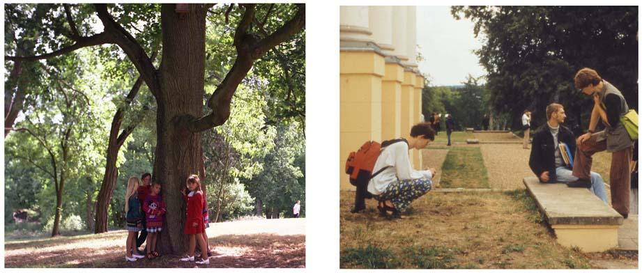 07-alberi-che-raccontano-i-sogni-Lubostroń-Polonia-2000