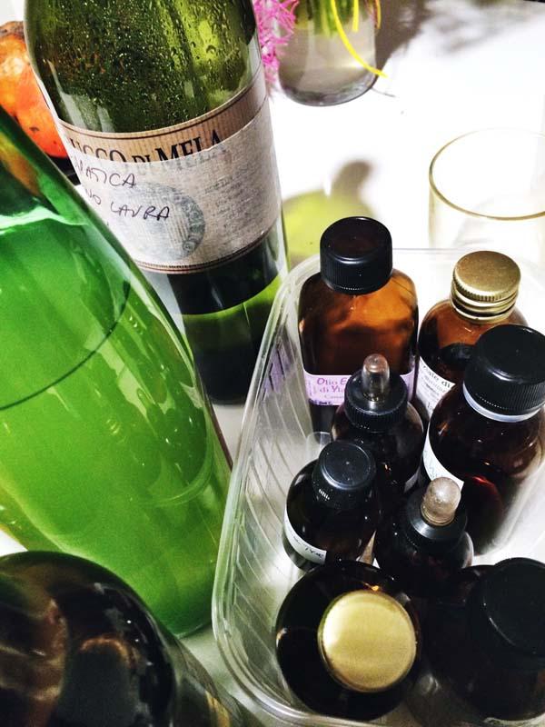 1-essenza-e-acque-distillate