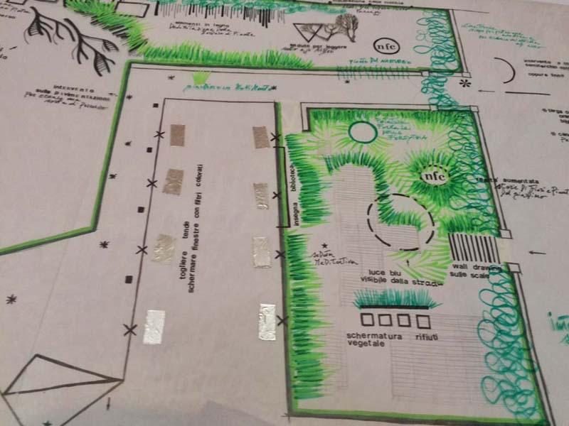 3-progetto-paetrecipato-giardino