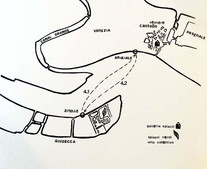 4-mappa-galleria-orto