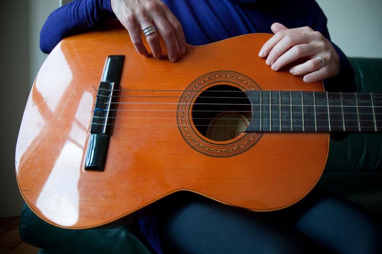 9fingers-guitar
