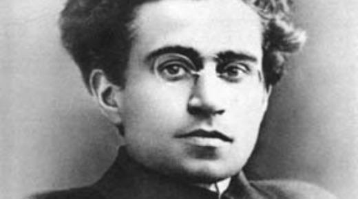 NURTURE o dell'educazione libertaria<h3>Antonio Gramsci: anti-spontaneismo e natura umana</h3>di Pietro Maltese