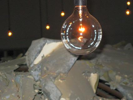 Exhibition<h3>Il ricordo, l'immagine e la verità. Boltanski e il Museo della Memoria di Ustica</h3>di Jamila Campagna