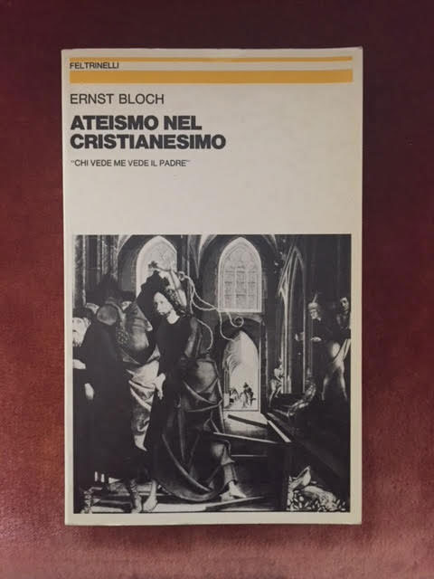cadebf39d1ce 1968.ASSALTO DELLE GOLE AL CIELO - roots§routes