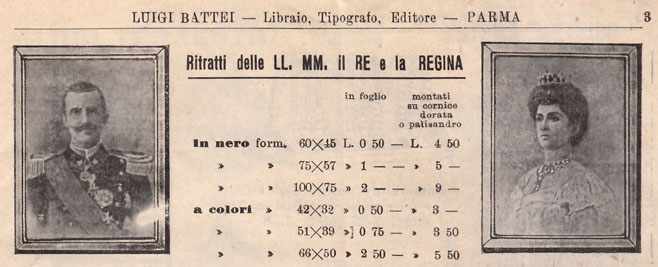 02-catalogo-battei-1914