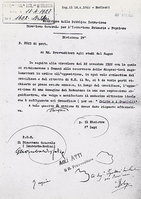 03-1923_crocifisso