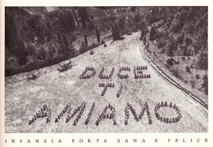 09-1935-Il-comune-di-Bologna