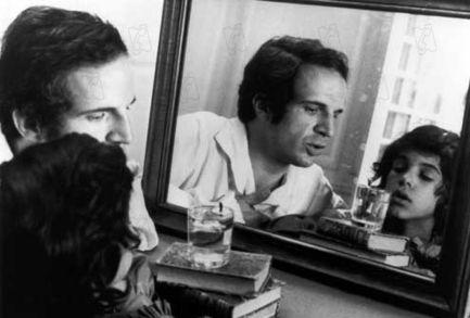 l'enfant sauvage 1970 RŽal. : Franois Truffaut Jean-Pierre Cargol Franois Truffaut Collection Christophel