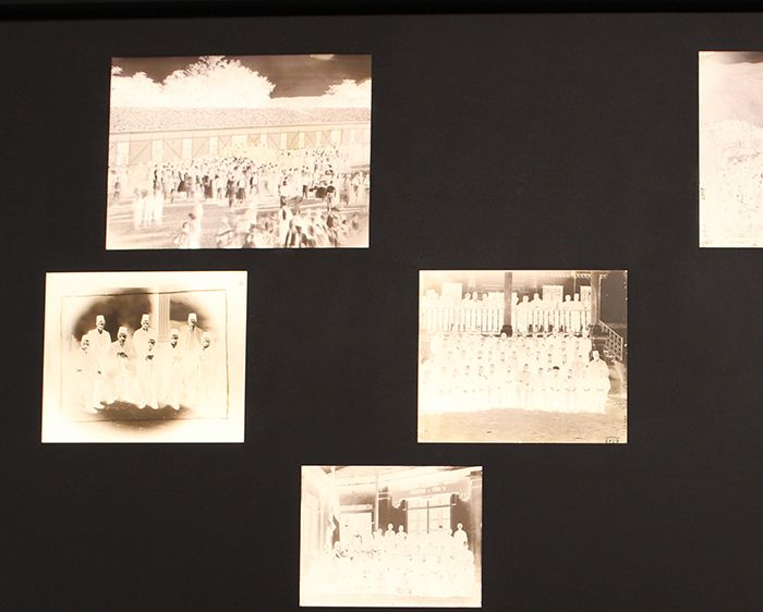 negativi-esposti-nel-museo-della-fotografia-marubi