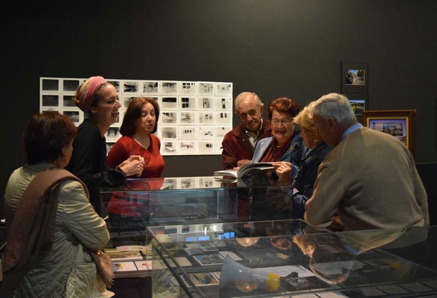 10-recordacion-expo-visita