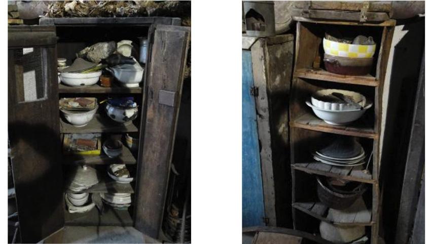 cucina 7 e 8