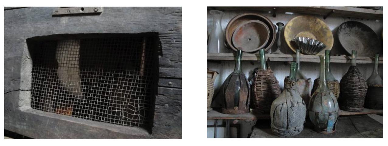 cucina 9 e 10