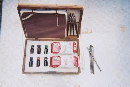 kit studio fludd e rachele maistrello